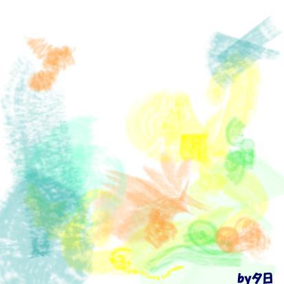 Picture5bloga