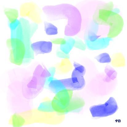 Picturebloga17_2