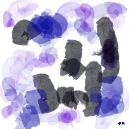 Picturebloga28_2