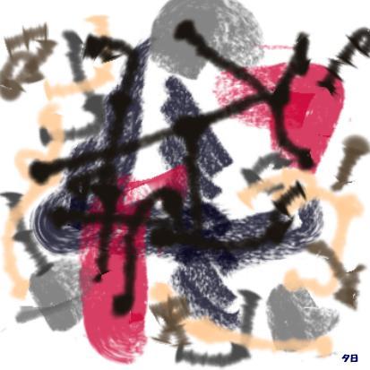 Picturebloga46_2