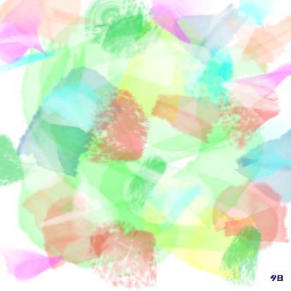 Picturebloga50