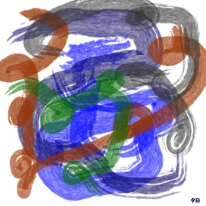 Picturebloga70