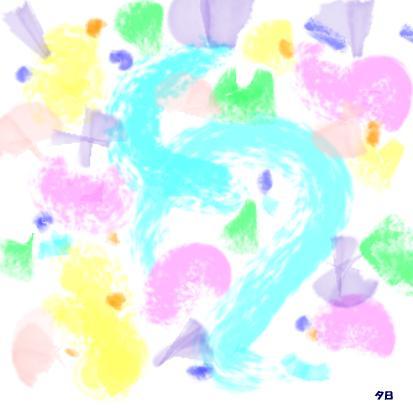 Picturebloga71_2