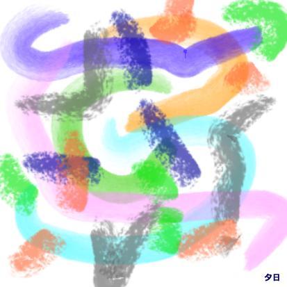 Pictureblogb13