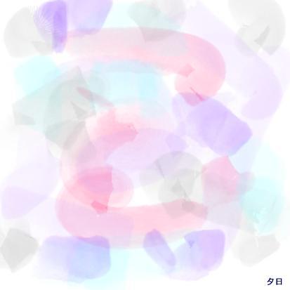 Pictureblogb26
