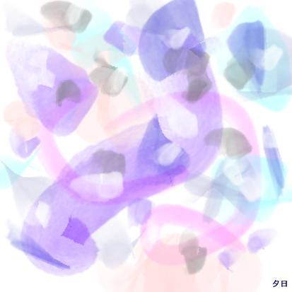 Pictureblogb38