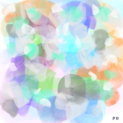 Pictureblogb39_2