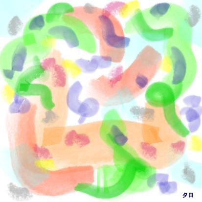 Pictureblogb42