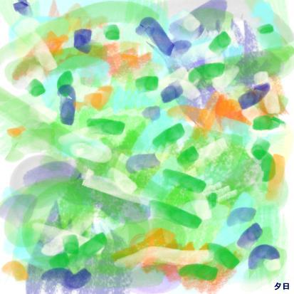 Pictureblogb43