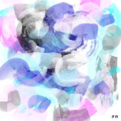Pictureblogb46