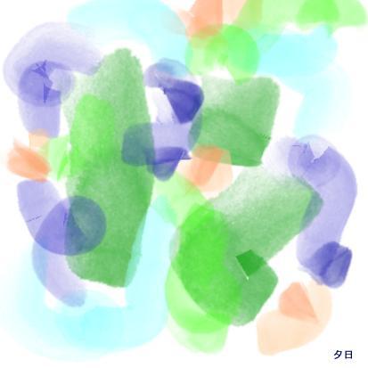 Pictureblogb47