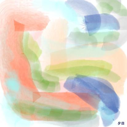 Pictureblogb49