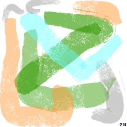 Pictureblogb52