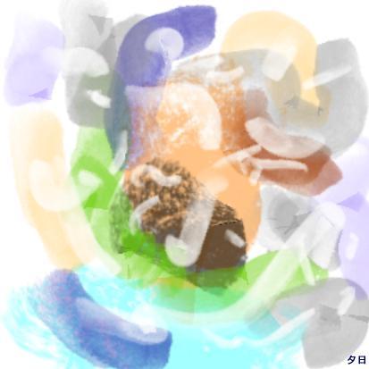 Pictureblogb55