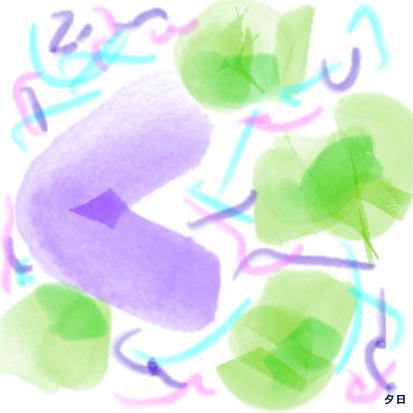 Pictureblogb60
