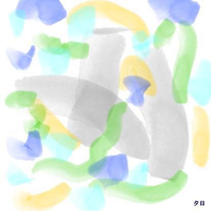 Pictureblogb63