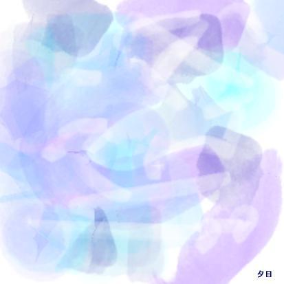 Pictureblogb65