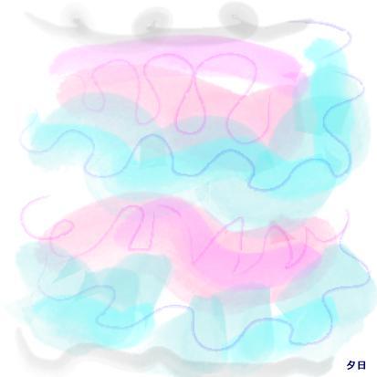 Pictureblogb67