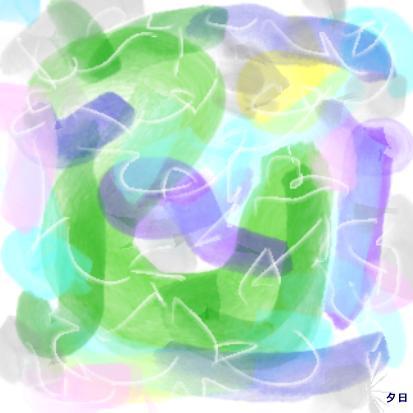 Pictureblogb69