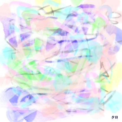 Pictureblogb71_2