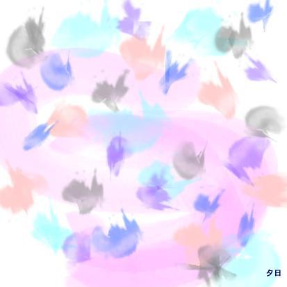 Pictureblogb74