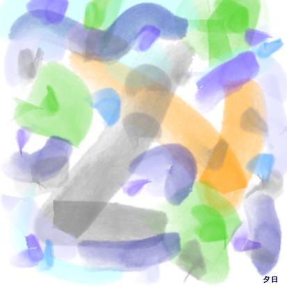 Pictureblogb81