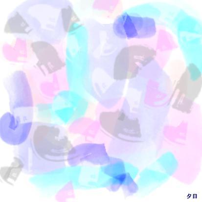 Pictureblogb83