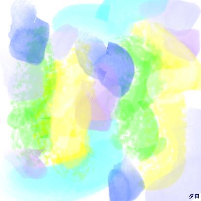 Pictureblogb87