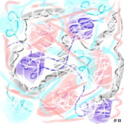 Pictureblogb93