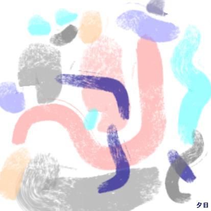 Pictureblogb94