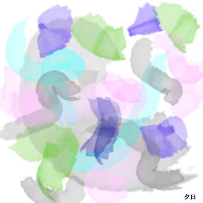 Pictureblogb95