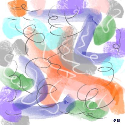 Pictureblogb101