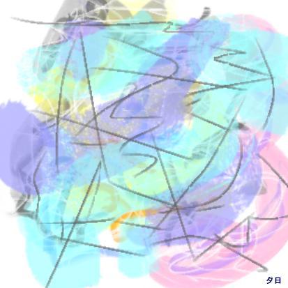 Pictureblogc6_2