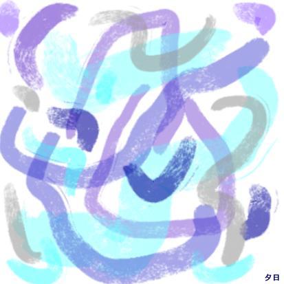 Pictureblogc9
