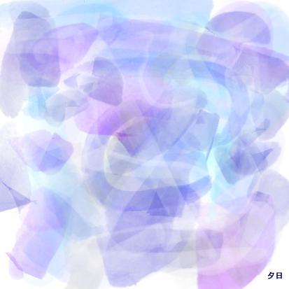 Pictureblogc11