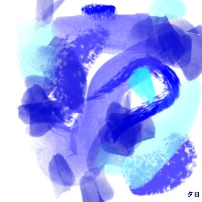 Pictureblogc21