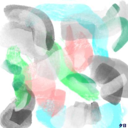 Pictureblogc28