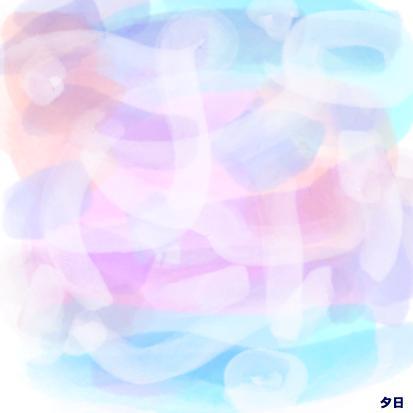 Pictureblogc29