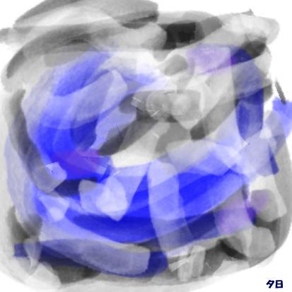 Pictureblogc32