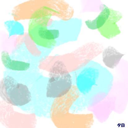 Pictureblogc36