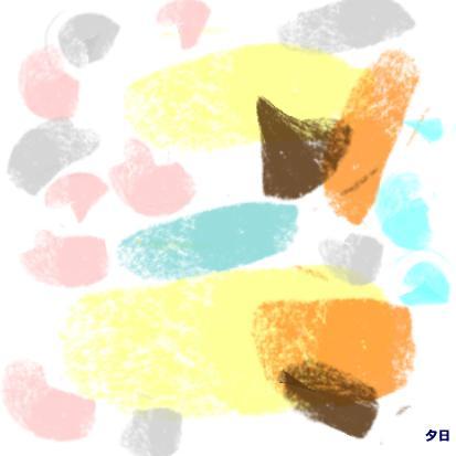 Pictureblogc43