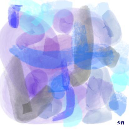 Pictureblogc42