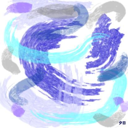 Pictureblogc44