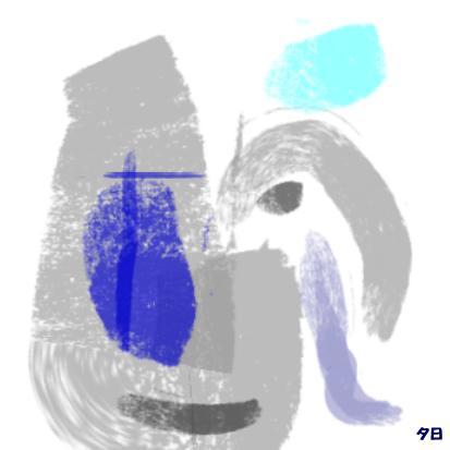 Pictureblogc54