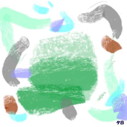 Pictureblogc52_2