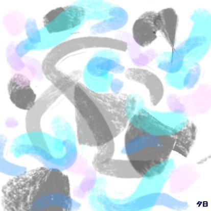 Pictureblogc60_2