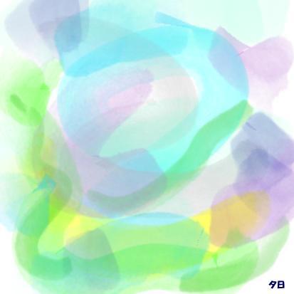 Pictureblogc64