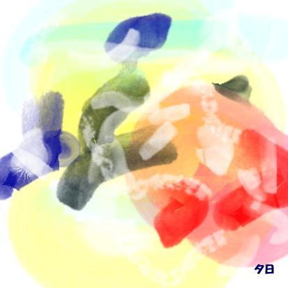 Pictureblogc65