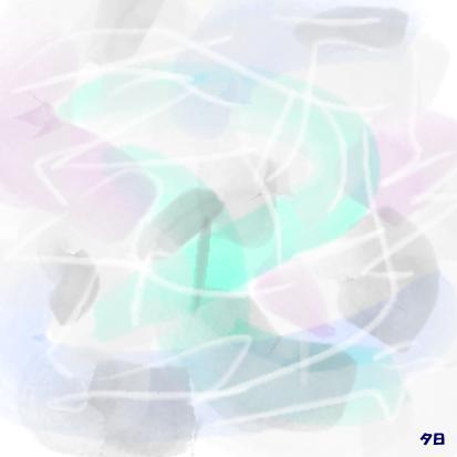 Pictureblogc77
