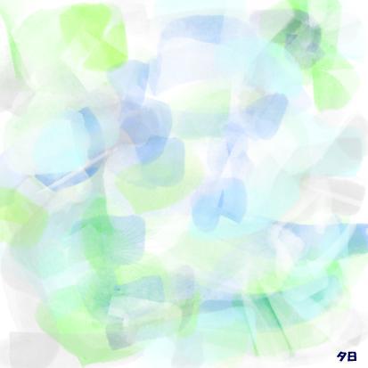 Pictureblogc78